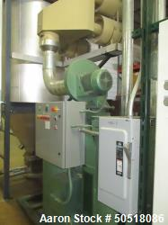 Used – Una-Dyn Desiccant Dryer