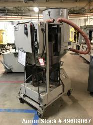 https://www.aaronequipment.com/Images/ItemImages/Plastics-Equipment/Dryers-Dehumidify-Desiccant-Dryers/medium/Whitlock-DB-100_49689067_aa.jpg