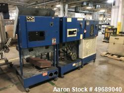 https://www.aaronequipment.com/Images/ItemImages/Plastics-Equipment/Dryers-Dehumidify-Desiccant-Dryers/medium/Whitlock-DB-300_49689040_aa.jpg