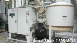 Used - Novatec Dryer