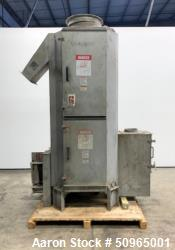 Used- Gala Easy Access Spin Dryer, Model 4032 BF