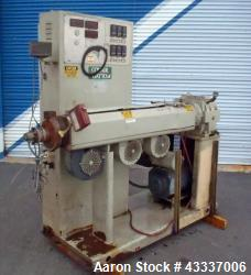 https://www.aaronequipment.com/Images/ItemImages/Plastics-Equipment/Extruders-Single-Screw-Extruder/medium/Akron-PAC-200_43337006_aa.jpg