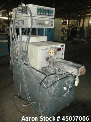 Used- Brabender Plasticorder, Model PL2000