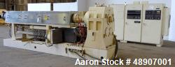 https://www.aaronequipment.com/Images/ItemImages/Plastics-Equipment/Extruders-Single-Screw-Extruder/medium/Cincinnati-Milacron-D-120_48907001_aa.jpg