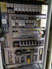Used- Coperion Werner & Pfleiderer Twin Screw Extruder, Type ZSK58 Mega Compound