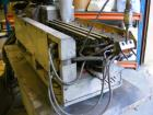 Used- Prism TSE 24-TC Twin Screw Extruder