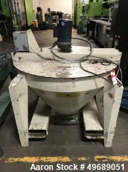 https://www.aaronequipment.com/Images/ItemImages/Plastics-Equipment/Hopper-Blending-Feeding-Equipment/medium/IMS-HM500_49689051_aa.jpg