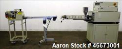https://www.aaronequipment.com/Images/ItemImages/Plastics-Equipment/Pelletizing-Line-Single-Screw/medium/Brabender_46673001_aa.jpg