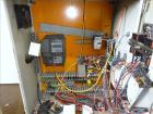 Used- Erema Plastic Recycling Line
