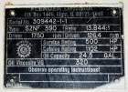 Used- Cincinnati Milacron 91