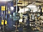 Used- Davis Standard Co-Extrusion 78