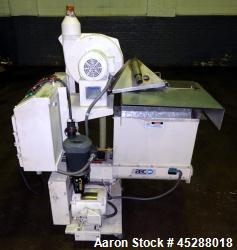 https://www.aaronequipment.com/Images/ItemImages/Plastics-Equipment/Size-Reduction-Grinders-and-Granulators/medium/Nelmore-AK68_45288018_aa.jpg