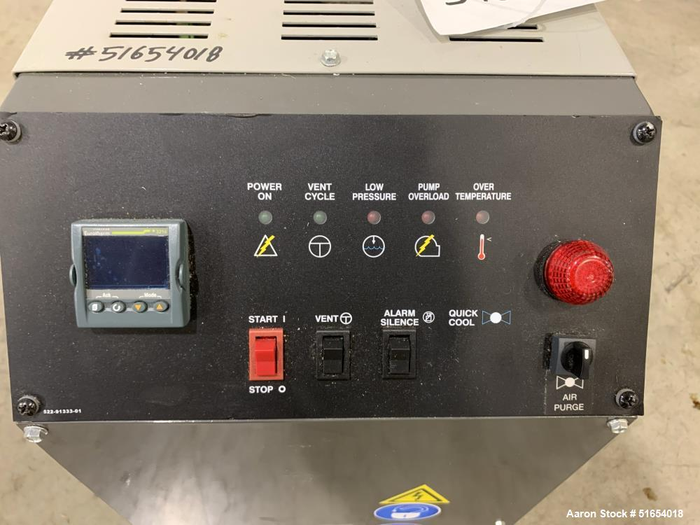 AEC Water Temperature Controller