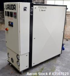 https://www.aaronequipment.com/Images/ItemImages/Plastics-Equipment/Temperature-Controllers-Hot-Water-Units/medium/Lauda-TR400HKK_43567028_aa.jpg