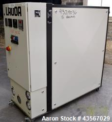 https://www.aaronequipment.com/Images/ItemImages/Plastics-Equipment/Temperature-Controllers-Hot-Water-Units/medium/Lauda-TR400HKK_43567029_aa.jpg