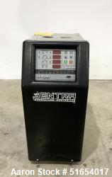 Advantage Sentra Series Water Unit / Temperature Controller