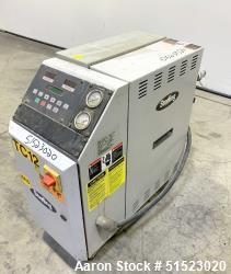 https://www.aaronequipment.com/Images/ItemImages/Plastics-Equipment/Temperature-Controllers-Hot-Water-Units/medium/Sterlco-M2B2010-D_51523020_aa.jpg