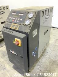https://www.aaronequipment.com/Images/ItemImages/Plastics-Equipment/Temperature-Controllers-Hot-Water-Units/medium/Sterlco-M2B2010-G_51523017_aa.jpg