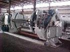 Used-Kohler Single Turret Shaftless Winder, 64