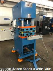 https://www.aaronequipment.com/Images/ItemImages/Presses/Hydraulic-Press/medium/Beckwood-CF37F1226_49813001_aa.jpg