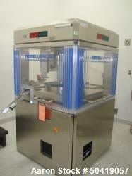 Used- Fette 2090i Rotary Pharmaceutical Tablet Press