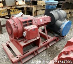 https://www.aaronequipment.com/Images/ItemImages/Pumps/Carbon-Steel-Centrifugal/medium/Bell-and-Gossett-VSCS-10x12x11-A_51547003_aa.jpeg