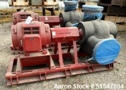 https://www.aaronequipment.com/Images/ItemImages/Pumps/Carbon-Steel-Centrifugal/medium/Bell-and-Gossett-VSCS-10x12x11-A_51547004_aa.jpeg