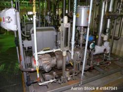 https://www.aaronequipment.com/Images/ItemImages/Pumps/Vacuum-Pumps/medium/Busch-NC0070ABM6_41847041_a.jpg