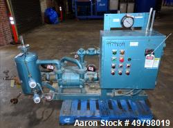https://www.aaronequipment.com/Images/ItemImages/Pumps/Vacuum-Pumps/medium/Kinney-KLRC-200S_49798019_aa.jpg