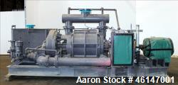 https://www.aaronequipment.com/Images/ItemImages/Pumps/Vacuum-Pumps/medium/Nash-AT3004E_46147001_aa.jpg