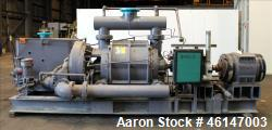 https://www.aaronequipment.com/Images/ItemImages/Pumps/Vacuum-Pumps/medium/Nash-AT3004E_46147003_aa.jpg