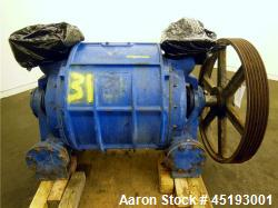 https://www.aaronequipment.com/Images/ItemImages/Pumps/Vacuum-Pumps/medium/Nash-CL-2001_45193001_aa.jpg