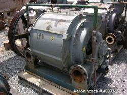 https://www.aaronequipment.com/Images/ItemImages/Pumps/Vacuum-Pumps/medium/Nash-CL-2002_40037552_a.jpg