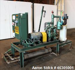 https://www.aaronequipment.com/Images/ItemImages/Pumps/Vacuum-Pumps/medium/Squire-Cogswell-RVM-19_46305001_aa.jpg