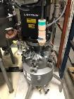 Used- 5 Gallon Hastelloy Reactor