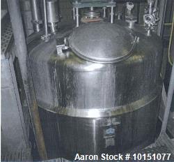 https://www.aaronequipment.com/Images/ItemImages/Reactors/Stainless-Steel-0-499-Gallon/medium/Cherry-Burrell_10151077_a.jpg