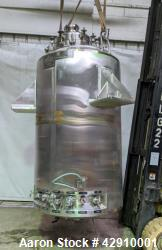https://www.aaronequipment.com/Images/ItemImages/Reactors/Stainless-Steel-0-499-Gallon/medium/Cherry-Burrell_42910001_ap.jpg
