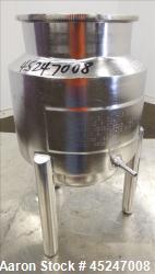 https://www.aaronequipment.com/Images/ItemImages/Reactors/Stainless-Steel-0-499-Gallon/medium/DCI_45247008_aa.jpg