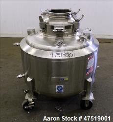 https://www.aaronequipment.com/Images/ItemImages/Reactors/Stainless-Steel-0-499-Gallon/medium/DCI_47519001_aa.jpg