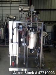 https://www.aaronequipment.com/Images/ItemImages/Reactors/Stainless-Steel-0-499-Gallon/medium/DCI_47719003_aa.jpg