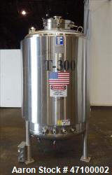 https://www.aaronequipment.com/Images/ItemImages/Reactors/Stainless-Steel-0-499-Gallon/medium/Feldmeier_47100002_aa.jpg