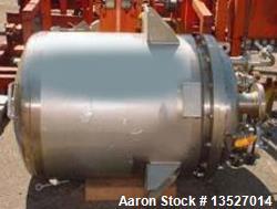 https://www.aaronequipment.com/Images/ItemImages/Reactors/Stainless-Steel-0-499-Gallon/medium/Northland_13527014_a.jpg