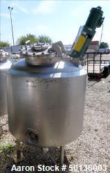 https://www.aaronequipment.com/Images/ItemImages/Reactors/Stainless-Steel-0-499-Gallon/medium/Northland_50136003_aa.jpg
