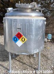 https://www.aaronequipment.com/Images/ItemImages/Reactors/Stainless-Steel-0-499-Gallon/medium/Northland_50136009_aa.jpg