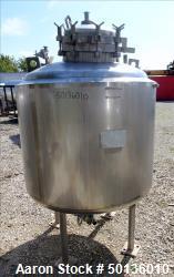 https://www.aaronequipment.com/Images/ItemImages/Reactors/Stainless-Steel-0-499-Gallon/medium/Northland_50136010_aa.jpg