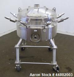 https://www.aaronequipment.com/Images/ItemImages/Reactors/Stainless-Steel-0-499-Gallon/medium/Precision-Stainless_44802003_a.jpg