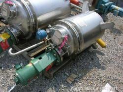 https://www.aaronequipment.com/Images/ItemImages/Reactors/Stainless-Steel-0-499-Gallon/medium/Walker-D-404-4W_40037511_a.jpg