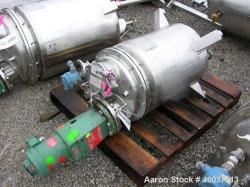 https://www.aaronequipment.com/Images/ItemImages/Reactors/Stainless-Steel-0-499-Gallon/medium/Walker-D-406-4W_40037513_a.jpg