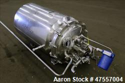 https://www.aaronequipment.com/Images/ItemImages/Reactors/Stainless-Steel-Reactors/medium/Brighton-Corp_47557004_aa.jpg
