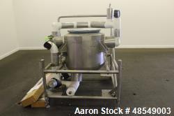 https://www.aaronequipment.com/Images/ItemImages/Reactors/Stainless-Steel-Reactors/medium/Pfaudler-5025_48549003_aa.jpg